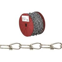 Campbell PA072-2027 Double Loop Chain