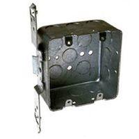 Raco 681 Switch Box