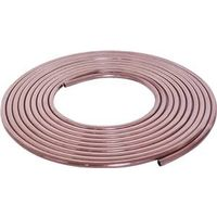 Cardel Industries RC3810 Copper Tubing