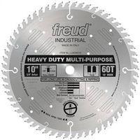 Freud LU82M010 Circular Saw Blade