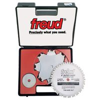 Freud SD Dado Blade Set