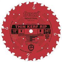 Freud LU87R010 Circular Saw Blade