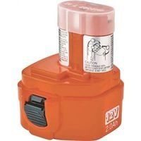 Makita 1925982 Rechargeable Battery Pack