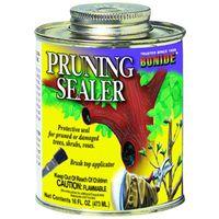 Bonide 225 Pruning Sealer