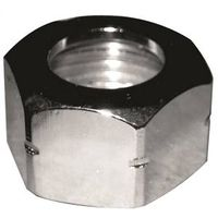 Plumb Pak PP800-80BU Basin Coupling Nut