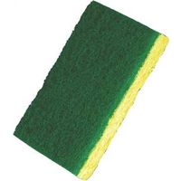 KITCHEN SCRUBBING PADS
