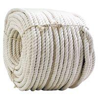 Wellington 11298 Pioneer Twisted Rope