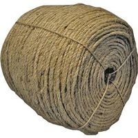 Wellington 88053 Sisal Rope