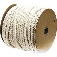 Wellington 11285 Pioneer Twisted Rope