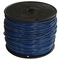 Southwire 14BLUE-STRX500 Stranded Single Building Wire