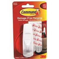 Command 17003 Large Utility Hook
