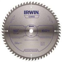 Irwin Classic 15370 Circular Saw Blade