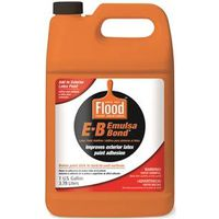 Flood/PPG FLD4-04 E-B Emulsa-Bond Bonding Primer Additive