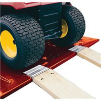 Hampton 5674 Ramp Kit