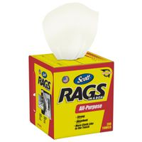 Scott 75260 Painters Rag