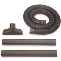 Shop-Vac 8017800 Dry Pickup Kit