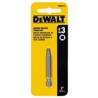 Dewalt DW2213 Insert Bit