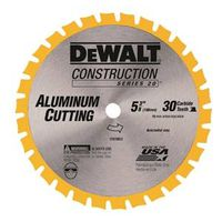 Dewalt DW9052 Circular Saw Blade