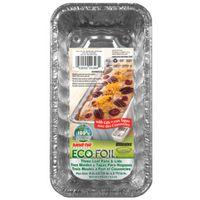 Handi-Foil 20317TL-15 Foil Loaf Pan