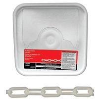 Campbell 099-0846 Decorator Chain