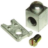 Square D HOM100AN Neutral Lug Kit