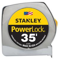 Powerlock 33-835 Measuring Tape