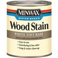 Minwax 61806 Wood Stain
