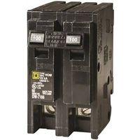 HomeLine HOM2100CP Standard Circuit Breaker
