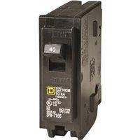 HomeLine HOM140CP Standard Circuit Breaker