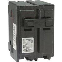 HomeLine HOM215CP Standard Circuit Breaker