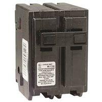 HomeLine HOM230CP Standard Circuit Breaker