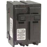 HomeLine HOM260CP Standard Circuit Breaker