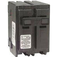 HomeLine HOM270CP Standard Circuit Breaker