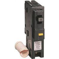 HomeLine HOM115GFICP GFCI Circuit Breaker