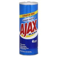 Ajax 5361 All Purpose Cleaner
