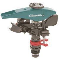Gilmour 200H Pulsating Lawn Sprinkler