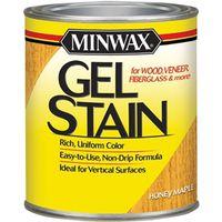Minwax 66040000 Oil Based Gel Stain