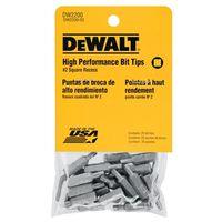 Dewalt DW2200 Insert Bit