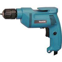Makita 6408K Corded Drill