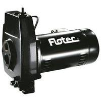 Sta-Rite Industries FP4222-08 Flotec