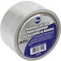 IPG 91412 Foil Tape