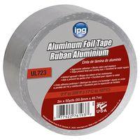 IPG 91386 Foil Tape