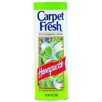 Carpet Fresh 275149 Carpet and Room Deodorizer