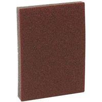 Pro-Pad 7058 Sanding Sponge