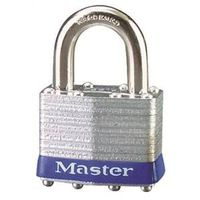 Master Lock 1UP Laminated Padlock