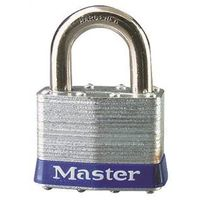 Master Lock 5UP Laminated Padlock