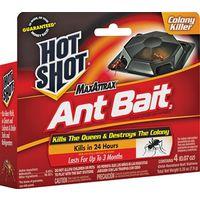 Hot Shot MaxAttrax 2040W Ant Trap