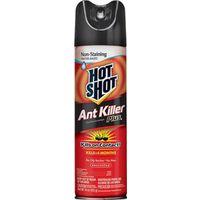 Hot Shot 4480-9 Ant Killer