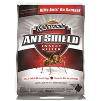 GRANULES ANT SHIELD 3LB