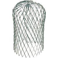 Amerimax 21059 Expandable Leaf Gutter Strainer